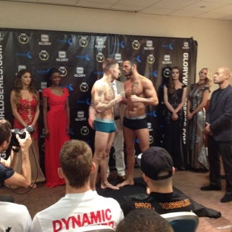 weigh in 3