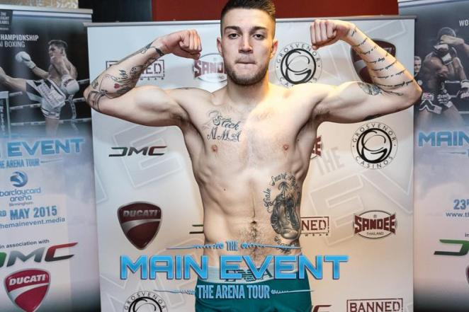 main event weigh in 5