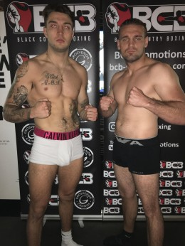 weigh in 3 - cropped